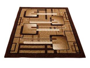 Paklājs Ģeometrija, 200x295 cm
