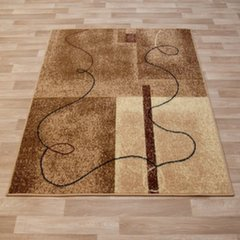 Paklājs Diegs, 200x295 cm