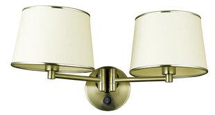 Candellux sienas lampa Ibis