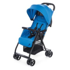 Sporta rati Chicco Ohlala 2, power blue