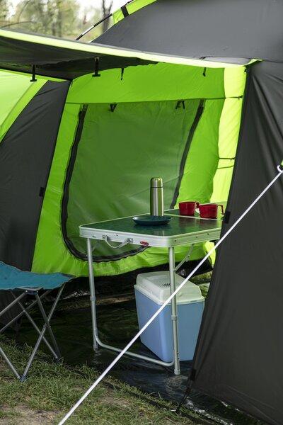 Telts Peme Bojan 6