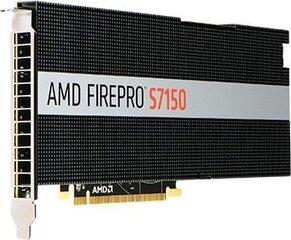 AMD 100-505929