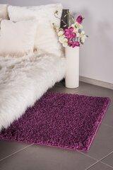 Paklājs Shaggy Violet, 140 x 200 cm