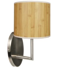 Candellux sienas lampa Timber