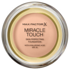 Grima pamats Max Factor Miracle Touch 11,5 g