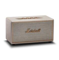 MARSHALL 4091907
