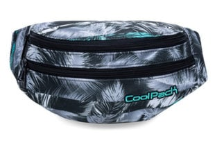 Jostas maks CoolPack Madison Palm Trees Mint