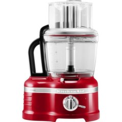 KitchenAid 5KFP1644ECA, Sarkans