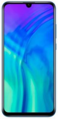 Honor 20 Lite, 128 GB, Dual SIM, Phantom Blue