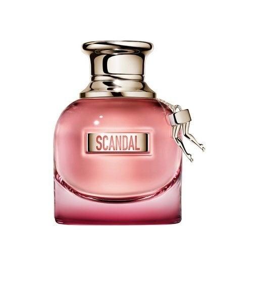 Parfimērijas ūdens Jean Paul Gaultier Scandal By Night EDP sievietēm 30 ml cena un informācija | Sieviešu smaržas | 220.lv