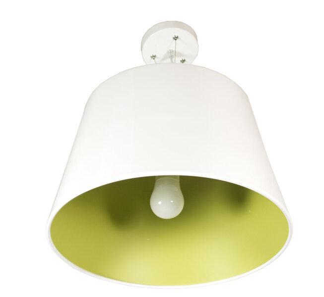 Candellux piekaramā lampa Enyo