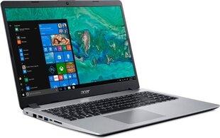 Acer Aspire 5 (NX.HD7EP.001) 8 GB RAM/ 1 TB M.2 PCIe/ Windows 10 Home