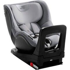 Autokrēsliņš Britax Dualfix M i-Size, (0-18 kg) Grey Marble ZS SB 2000030780 cena un informācija | Autokrēsliņš Britax Dualfix M i-Size, (0-18 kg) Grey Marble ZS SB 2000030780 | 220.lv