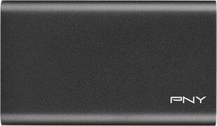PNY Technologies PSD1CS1050-240-FFS