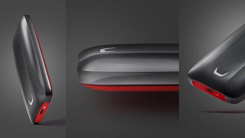 Samsung MU-PB1T0B/EU