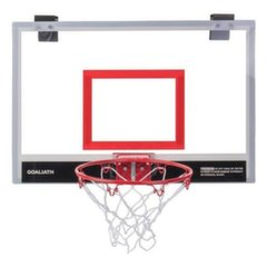 "Basketbola dēlis inSPORTline Gol 23"" Goaliath Mini Hoop"