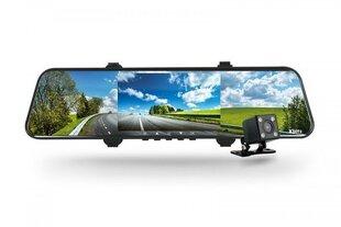 Xblitz Park View Ultra видеорегистратор на зеркале цена и информация | Видеорегистраторы | 220.lv