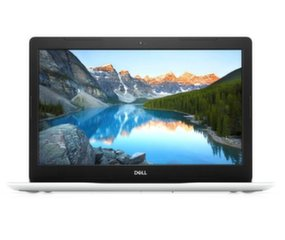 Dell Inspiron 15 3581 i3-7020U 4GB 1TB Win10H