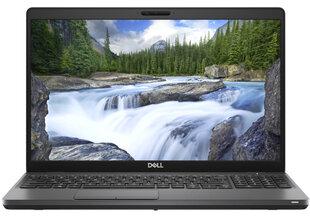 Dell 273179917