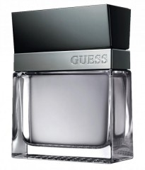 Tualetes ūdens Guess Seductive Homme edt 50 ml