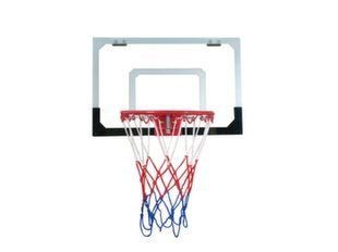 Mini basketbola dēlis ar stīpu Juba-011