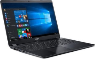 Acer Aspire 5 (NX.H55EP.010) 16 GB RAM/ 240 GB SSD/ Win10H