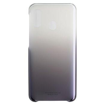Samsung paredzēts Samsung Galaxy A20e, krāsains