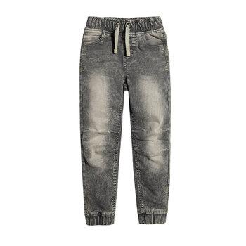 Cool Club džinsu bikses zēniem, CJB1814321