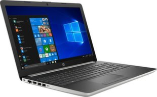 HP 15-db1002nw (6VP68EA) 16 GB RAM/ 512 GB M.2 PCIe/ Windows 10 Home
