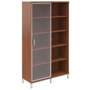 Plaukts Born В-440.2, brūns цена и информация | Полки | 220.lv