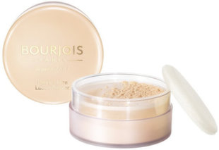 Birstošais pūderis Bourjois Loose Powder 32 g, 03 Golden