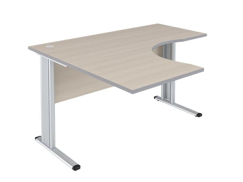 Письменный стол Imago M CA 3мл, бежевый