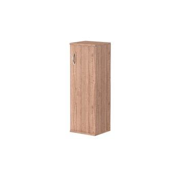 Skapītis Imago SU 2.3L, gaiši brūns