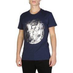 Vīriešu T-krekls Versace Jeans B3GSB76S 36610 14391