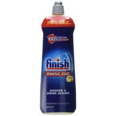 Finish Rinse AID Lemon ополаскиватель посуды, 0.8л