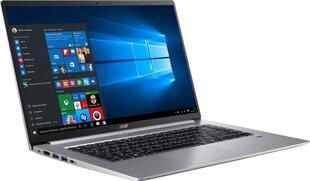 Acer Switf 5 (NX.H7QEP.004)