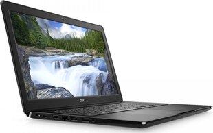 Dell Latitude 3500 (N008L350015EMEA)