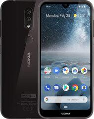 Nokia 719901068661