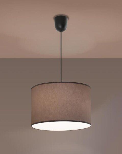Lampex piekaramā lampa P internetā