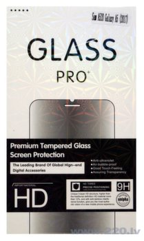 Tempered Glass PRO+ Premium 9H для Xiaomi Redmi Note 7