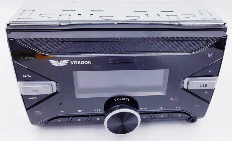 Vordon AC-1212B