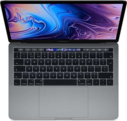 Apple MacBook Pro with Touch Bar 13 (MV972ZE/A) ENG
