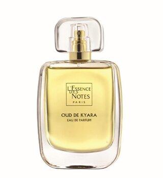 """Dabīgs aromātiskais ūdens L'Essence des Notes """"Oud de Kyara"""", 50ml"""