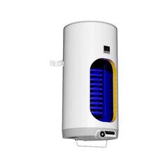 DRAZICE Elektriskais ūdens sildītājs OKCE 50 l, vertikālais cena un informācija | Ūdens sildītāji | 220.lv
