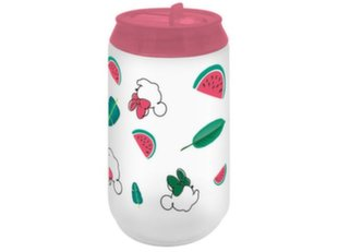 Ambition termo pudele Disney Minnie, 250 ml