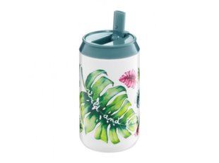 Ambition termo pudele Tropical, 250 ml