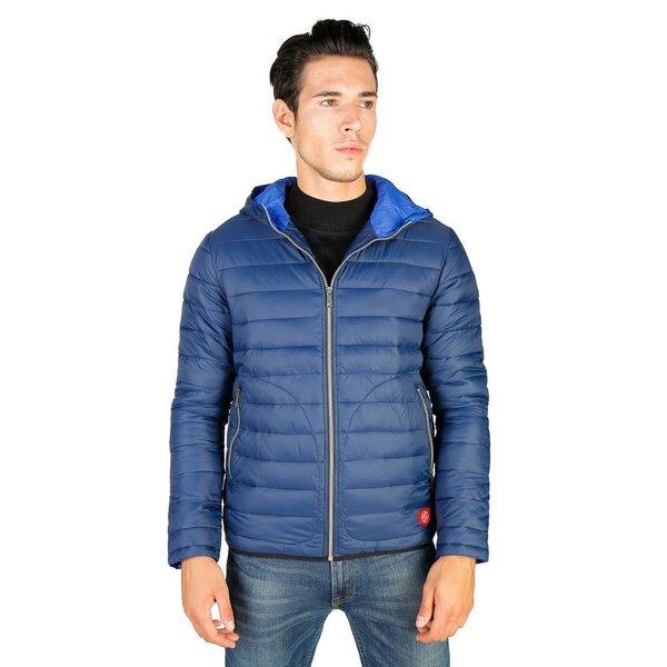 Vīriešu jaka Sparco 3006