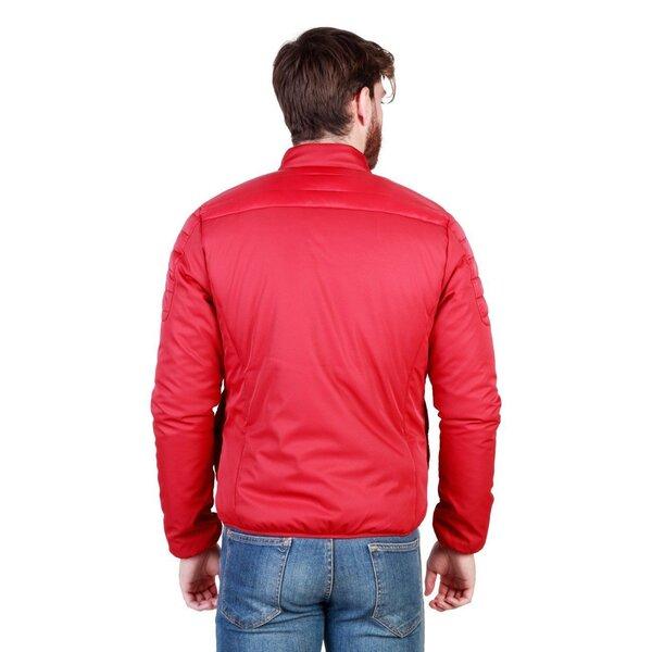Vīriešu jaka SPARCO 5778