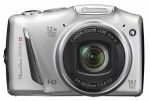 Canon Powershot SX 150 IS silver