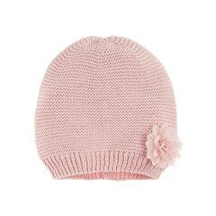 Cool Club cepure meitenēm, CAG1905049